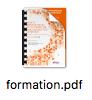 formation-pdf