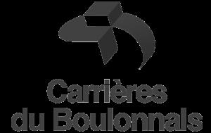 carrires-boulonnais