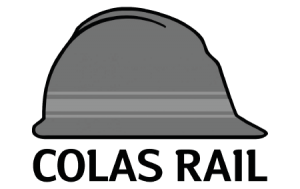 colas-rail