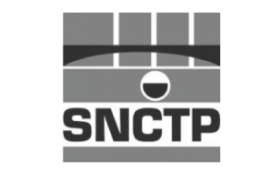 snctp