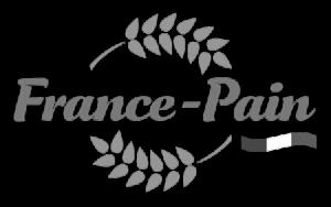 france-pain