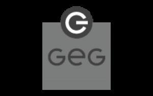 geg-gaz-electricite-de-grenoble