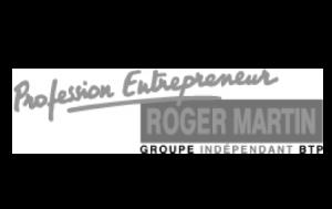 roger-martin-sas